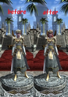 DDO_Odeel-before_after1.jpg
