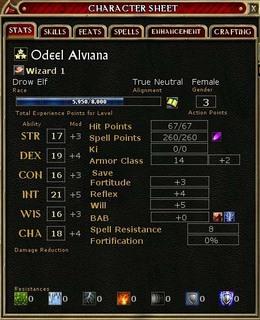 DDO_Odeel_lv1-Wizardlast.jpg