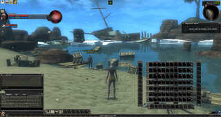 DDO_ScreenShot09698.jpg
