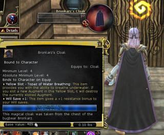 DDO_U40-BronkarlzCloak.jpg