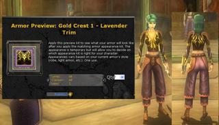 armor_Goldcrest1-LavenderTrim.jpg