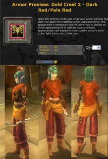 armor_Goldcrest2-DarkandPaleRed.jpg