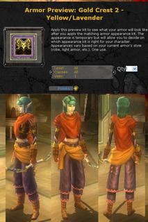 armor_Goldcrest2-YellowLavender.jpg