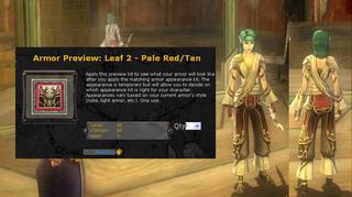 armor_Leaf2-PaleRedTan.jpg