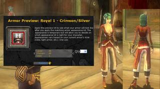 armor_Royal1-CrimsonSilver.jpg