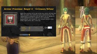 armor_Royal2-CrimsonSilver.jpg